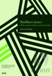 Buddha's Orphans (Czech)