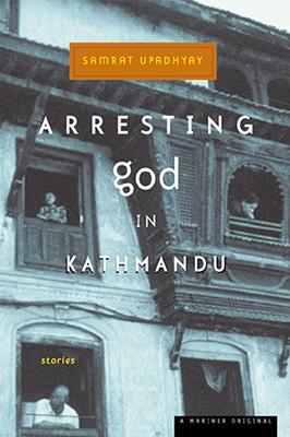 arresting-god-in-kathmandu_400