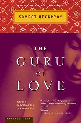 guru-of-love_american_400