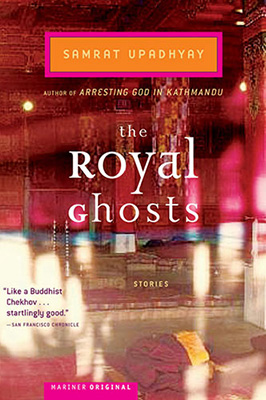 the-royal-ghosts_american_400