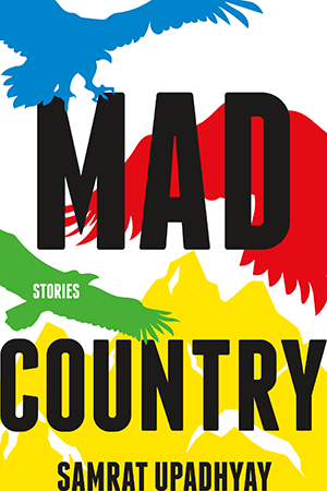 mad-country-cover